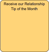 Receive our Relationship 